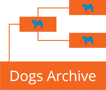 Dogs Archive