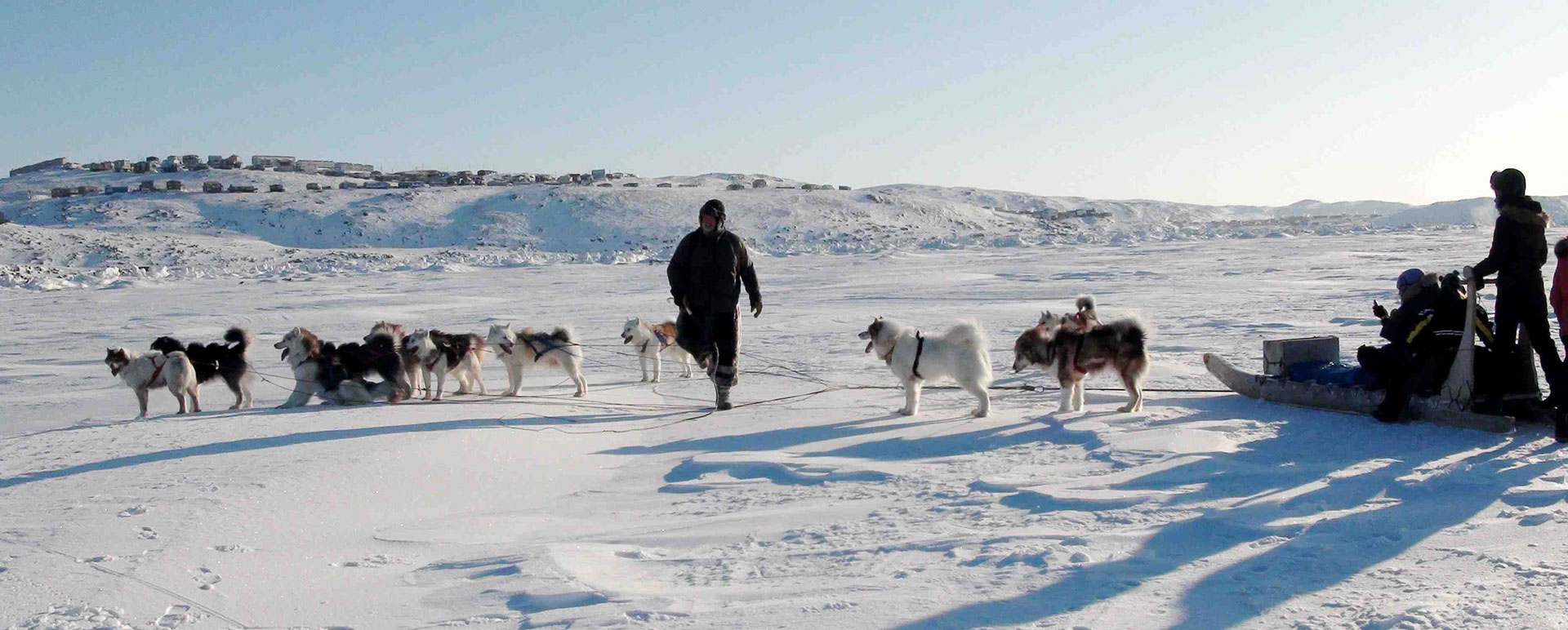 Nunavut-191